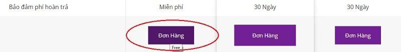 dang-ky-don-hang-dang-ky-hosting-mien-phi