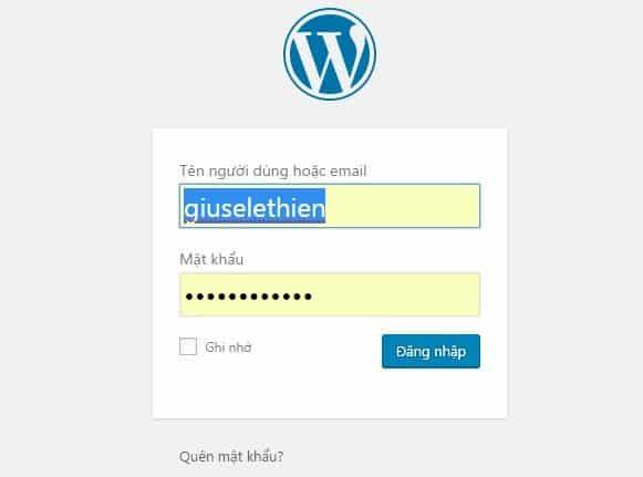 dang-nhap-quan-tri-wordpress