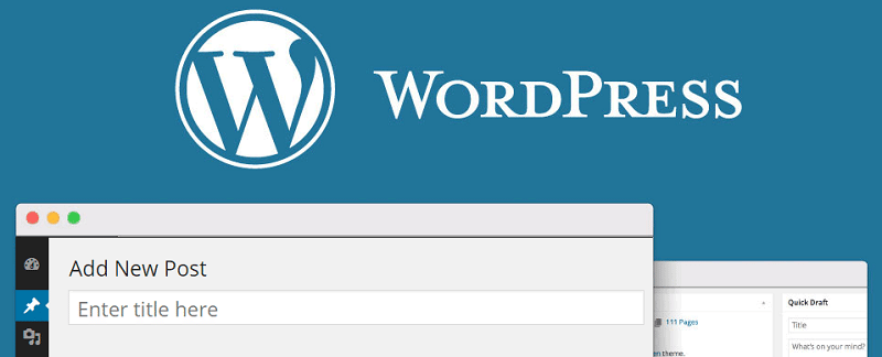 wordpress-posts