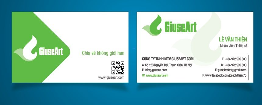 hoan-thien-name-card