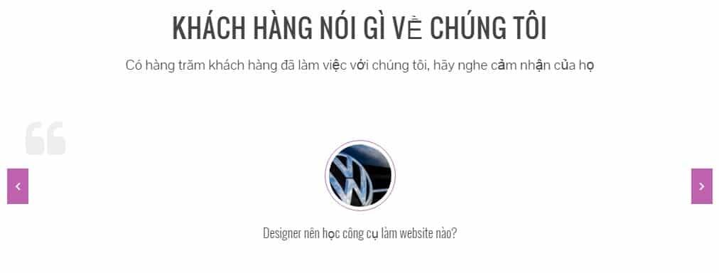 khach-hang-noi-gi-ve-chung-toi