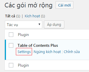 setting-tab-of-content-plus