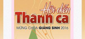 Phong sau khau hoi dien thanh ca