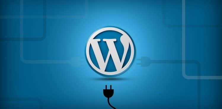 cai-dat-plugin-cho-wordpresscai-dat-plugin-cho-wordpress