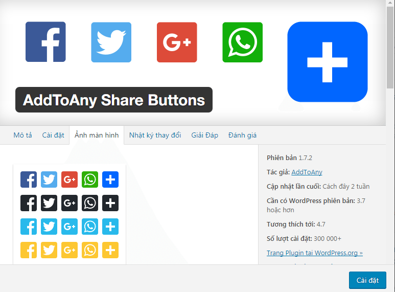 plugin-addtoany-share-buttons