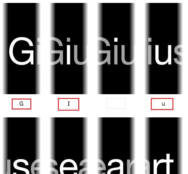 tim font