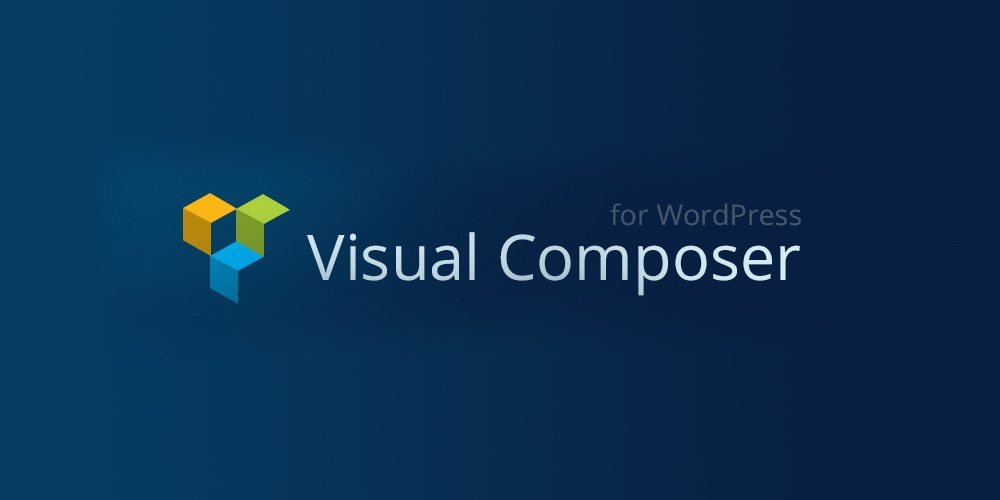 visual-composer