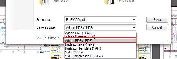 xuat file pdf