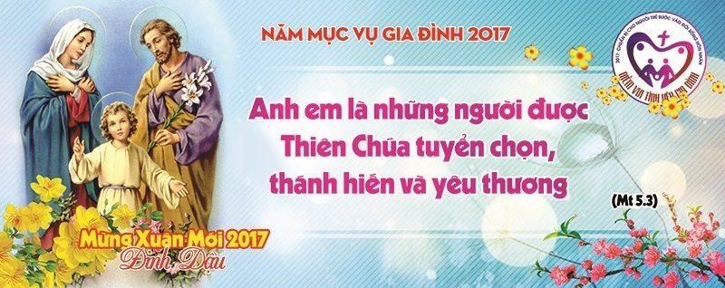 Lộc Thánh Mừng Xuân Đinh Dậu 2017 - 2.jpg