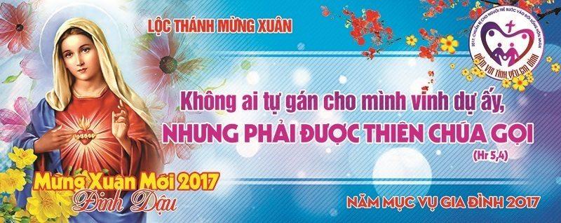 Lộc Thánh Mừng Xuân Đinh Dậu 2017 - 5.jpg