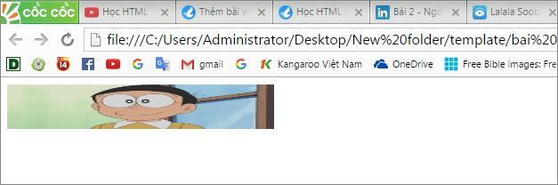 resize hình ảnh trong html