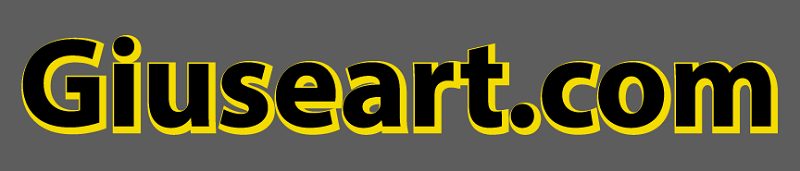 Tạo viền cho chữ trong phần mềm Illustrator