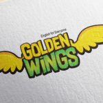Logo Lớp Gia sư Tiếng Anh Golden Wings