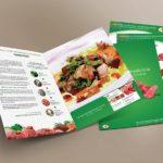 Catalogue Thịt bò tươi nhập khẩu 3