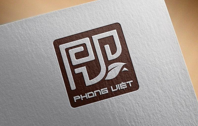 Logo thương hiệu cơm chay thanh việt (1)