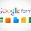 Thêm Google Forms vào bài viết cho website WordPress