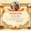 [Free download] – Chia sẻ mẫu Bằng Mãn Nhiệm Công Giáo cho bạn nào cần.