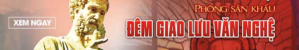 Banner---Thiết-kế-Phông-sân-khấu---Giuseart