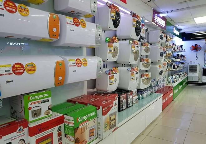 Xem sản phẩm giảm giá thực hay ảo tại website www.topgia.vn