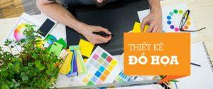 Học thiết kế đồ họa - nghề desinger