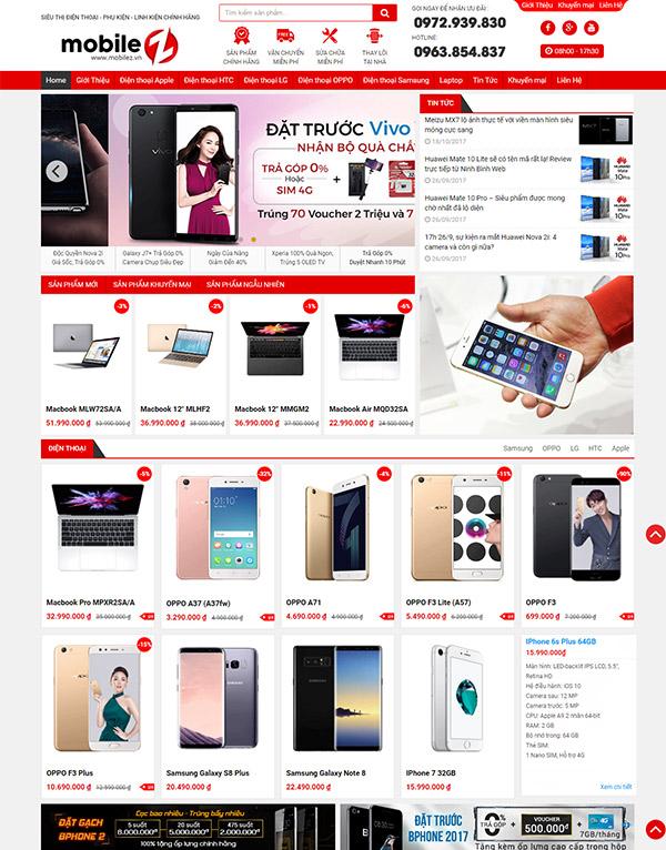 Thiết-kế-website-mobile.ninhbinhweb.com