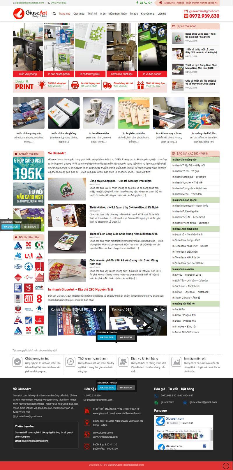 Website-in-ấn-của-Ninh-Bình-Web-–-Thiết-kế-website-chuẩn-SEO