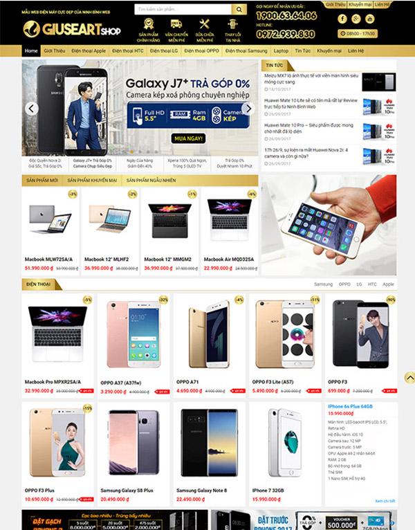 dienmay2.ninhbinhweb-web