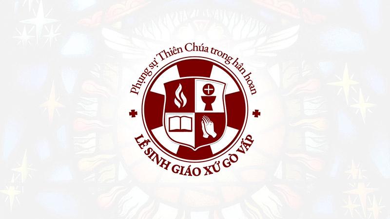 Giuseart.com---Logo-Công-Giáo---Ban-Lễ-Sinh-Gò-Vấp-1