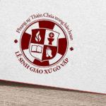 Giuseart.com---Logo-Công-Giáo-Ban-Lễ-Sinh-Gò-Vấp-3