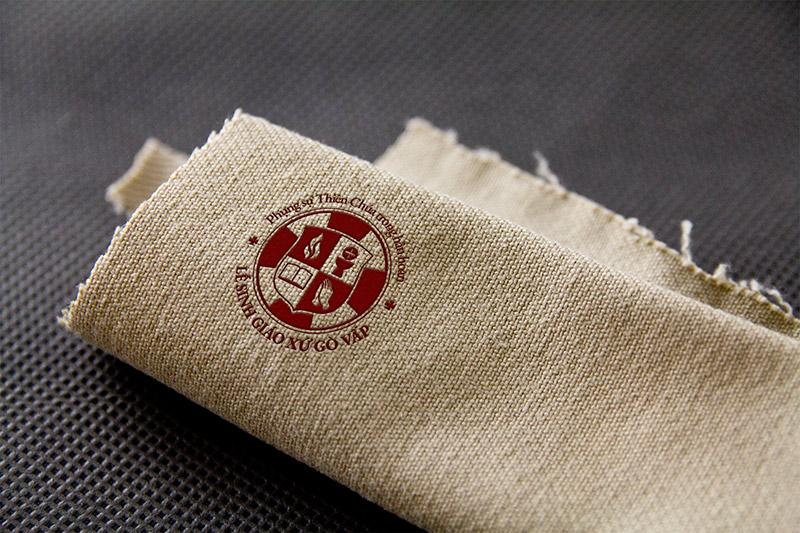 Giuseart.com-Logo-Công-Giáo-Ban-Lễ-Sinh-Gò-Vấp