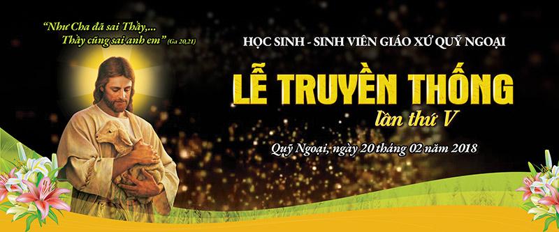 Giuseart.com-Phông-sân-khấu-Lễ-truyền-thống-SVCG