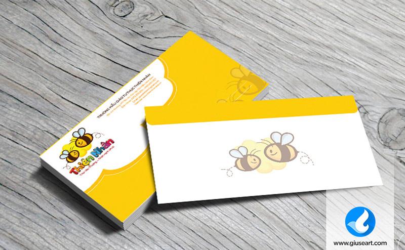 Giuseart.com---Thiết-kế-phong-bì-thư