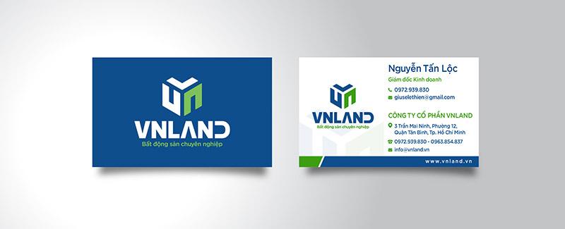 GiuseArt.com-Thiết-kế-Name-Card