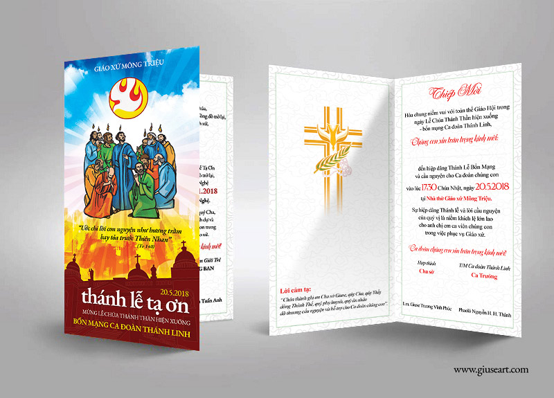 Giuseart.com-Thiệp-mời-Lễ-Bổn-Mạng-nhân-dịp-lễ-Chúa-Thánh-Thần