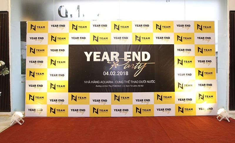 Giuseart.com-Hình-ảnh-thực-tế-Backdrop-chụp-hình-lưu-niệm-tiệc-Year-end-Party