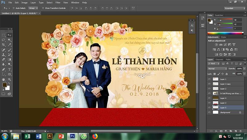 Giuseart.com-Backdrop-đám-cưới