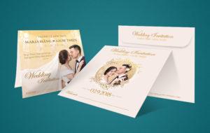 Giuseart.com-Thiệp-cưới-Công-giaó