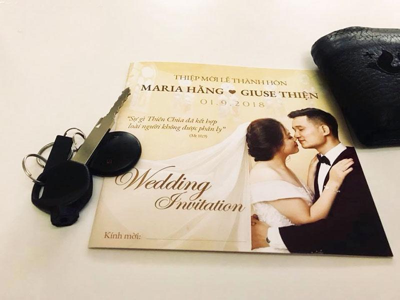 Giuseart.com-Thiệp-cưới-công-giáo