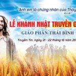Giuseart.com-Phông-sân-khấu-Lễ-khánh-nhật-truyền-giáo