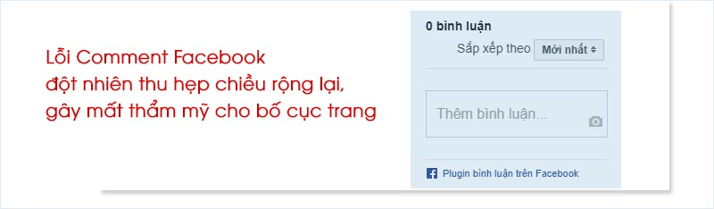 Giuseart.com---Sửa-lỗi-Comment-Facebook-đột-nhiên-thu-hẹp-chiều-rộng
