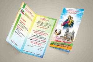 Giuseart.com-Thiết-kế-Thiệp-mời-Lễ-Tạ-ơn-kỷ-niệm-thành-lập-Giáo-xứ