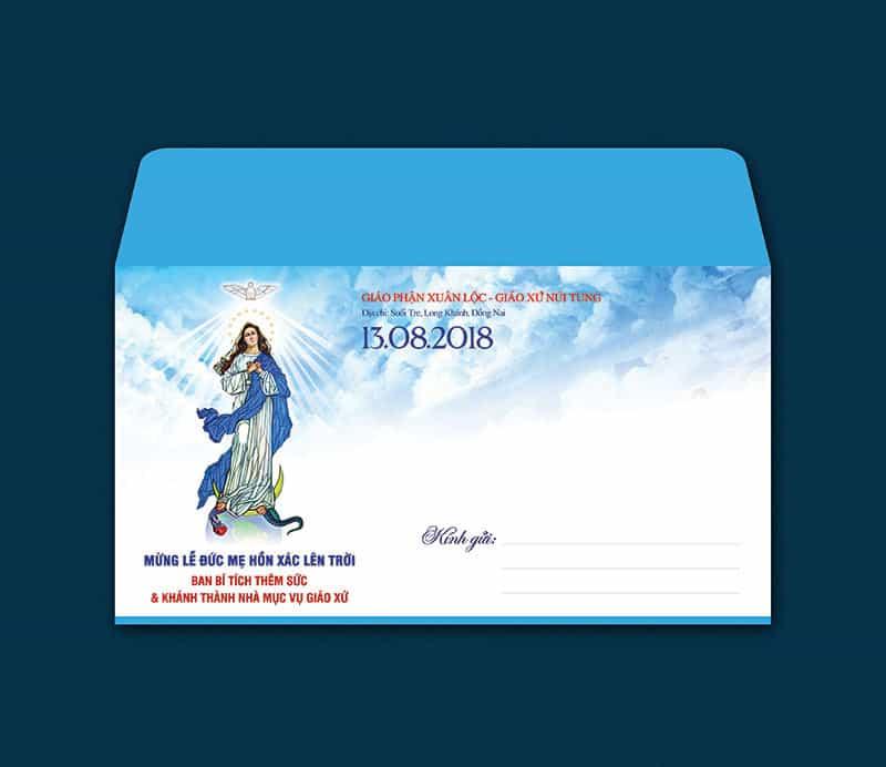Giuseart.com-Thiết-kế-phong-bì-thư-Lễ-bổn-Mạng-Giáo-xứ-Núi-Tung