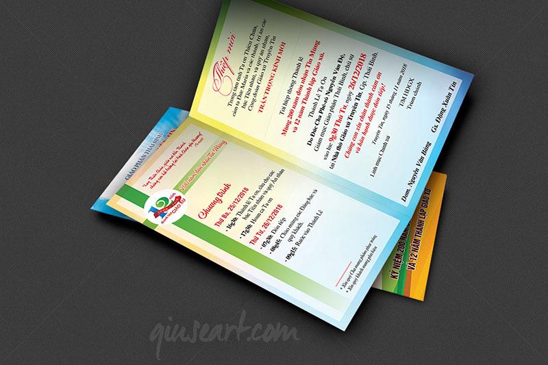 Giuseart.com---Thiết-kế-thiệp-mời-lễ-kỷ-niệm-12-năm-thành-lập-giáo-xứ