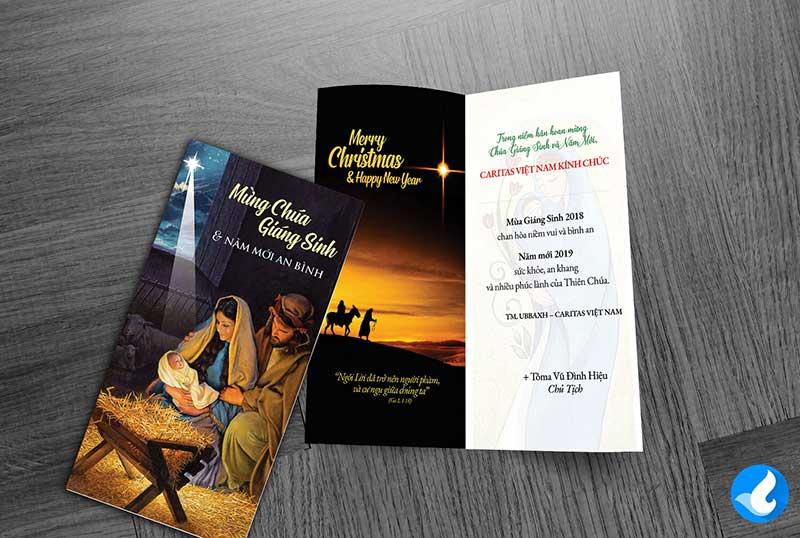 Giuseart.com-Thiệp-Giáng-Sinh-2018---Caritas-Việt-Nam
