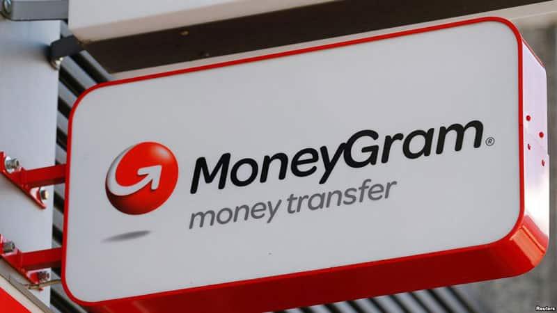 Giuseart.com-Nhận-tiền-MoneyGram