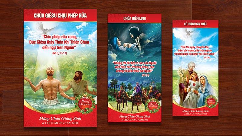 Giuseart.com-Pano-trang-trí-Giáng-Sinh-2