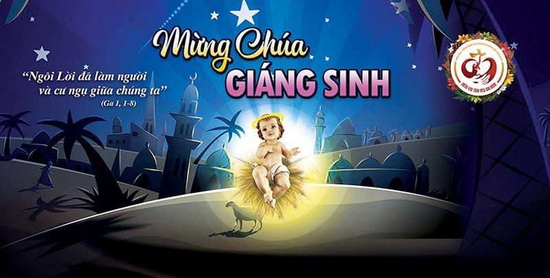 Giuseart.com-Phông-sân-khấu-Mừng-Chúa-Giáng-Sinh