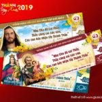 Giuseart.com-Thiết-kế-Lộc-Thánh-Mừng-Xuân-năm-2019