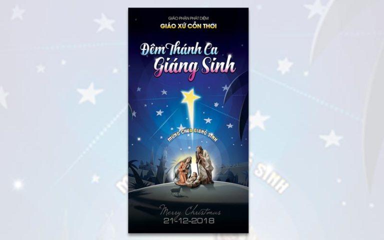 Giuseart.com-Thiết-kế-Phông-sân-khấu-Đêm-nhạc-Giáng-Sinh
