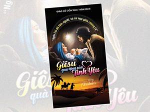 Giuseart.com-Thiết-kế-phông-sân-khấu-Giáng-Sinh